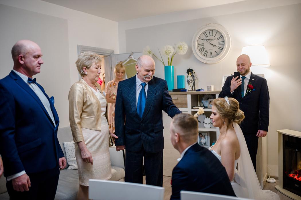 ślub na kaszubach, wesele i ślub na kaszubach, sesja plenerowa na kaszubach, kaszubskie wesele